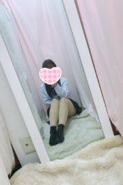むぎ 【8月度本指名数4位】