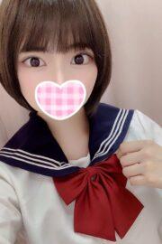 しゅら【5月度本指名数3位】