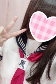 4/17体験入店初日はなのちゃん