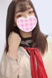 4/15体験入店初日ひよ JK上がりたて