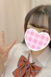 7/21体験入店初日さゆう