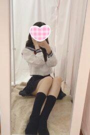10/9体験入店初日なほみ