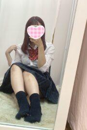 10/11体験入店初日なな【JK上がりたて】